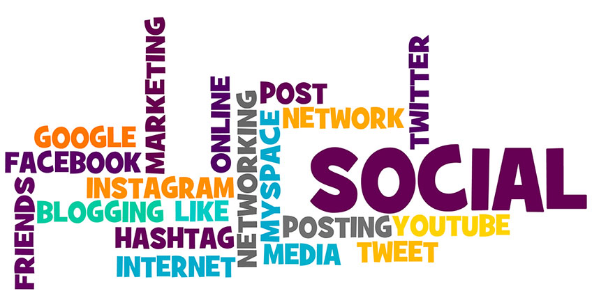 Top 10 Tools to Schedule Posts on Social Media