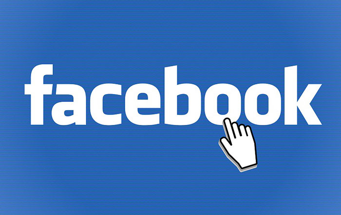 Facebook pixel – what you need to know