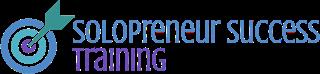 http://training.solopreneursuccess.com.au/affiliate-area/ref/PaulaOS/