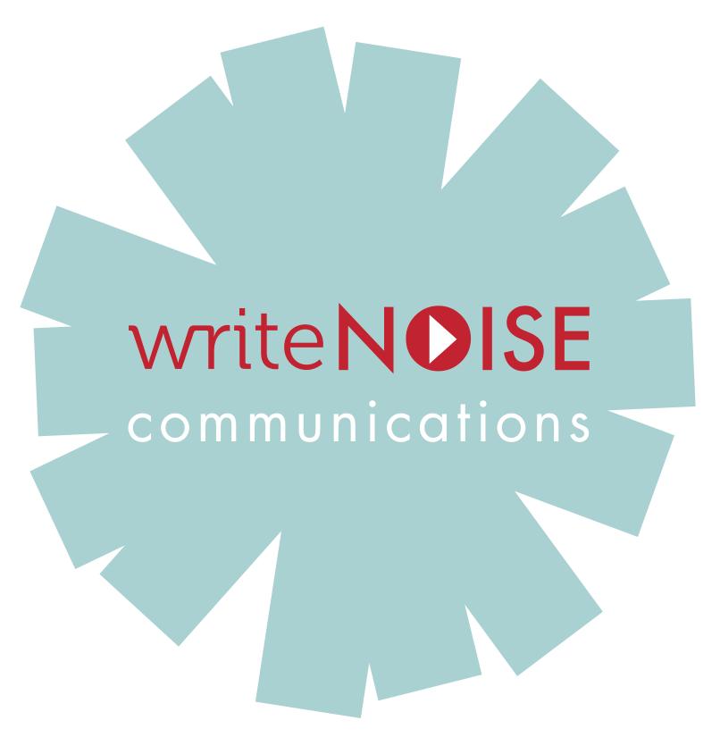 http://www.writenoise.com.au