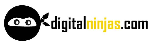 http://www.digitalninjas.com/