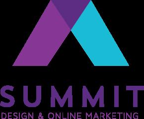 http://summitwebdesign.com.au/