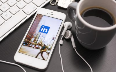 Using LinkedIn 'In Mail' without annoying people
