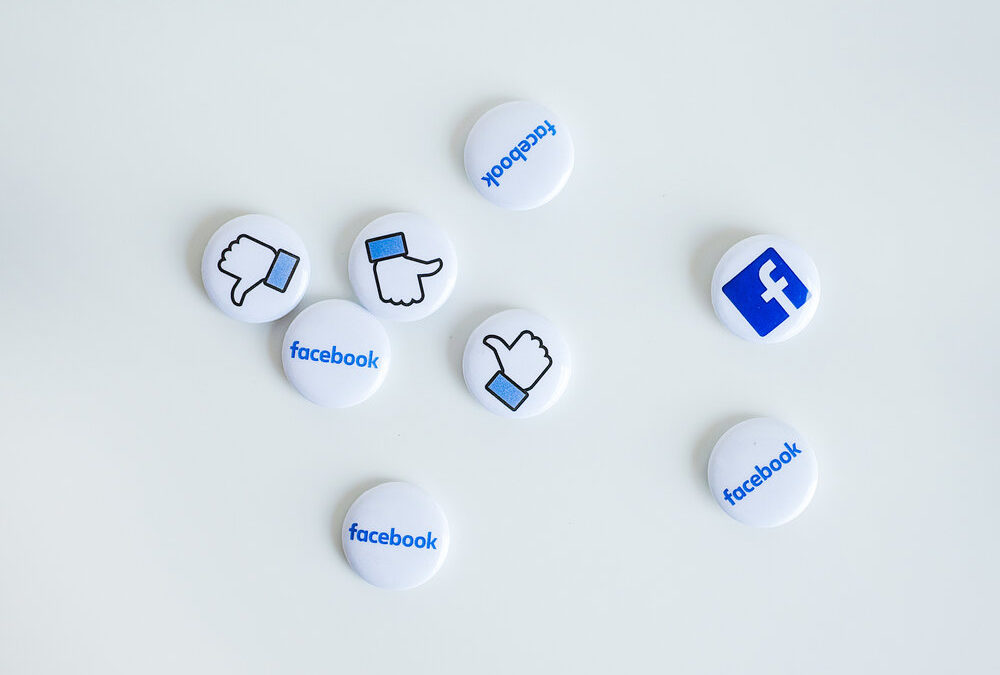 Facebook small business grants – Australia